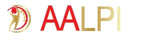theaalpi.org